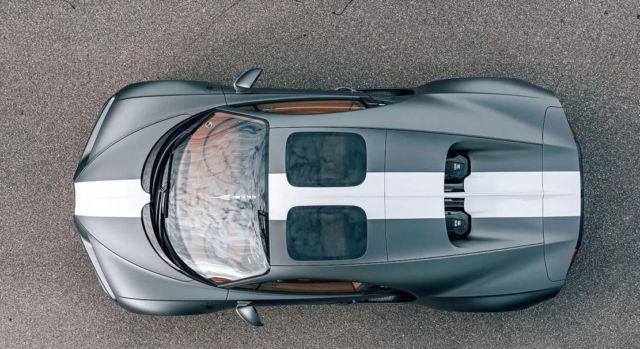 Bugatti Chiron Sport 'Les Legendes Du Ciel' (13)
