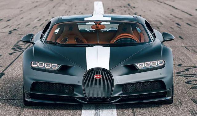 Bugatti Chiron Sport 'Les Legendes Du Ciel' (12)