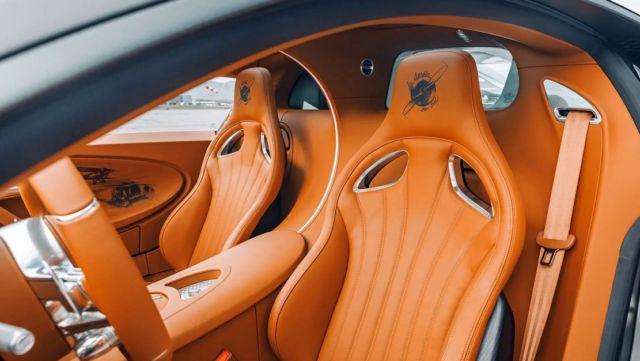 Bugatti Chiron Sport 'Les Legendes Du Ciel' (11)