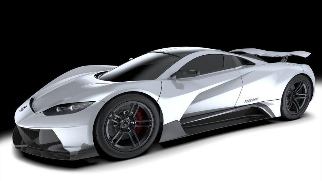 Elation Freedom Coupe (11)