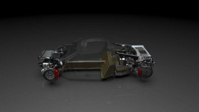Elation Freedom Coupe (2)