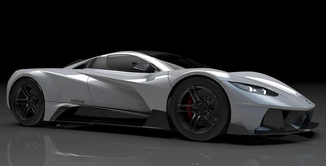 Elation Freedom Coupe (10)