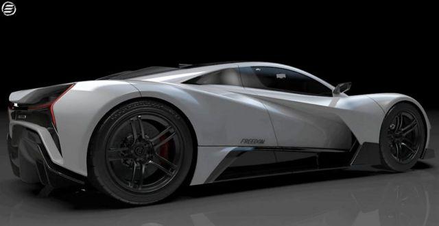 Elation Freedom Coupe (9)