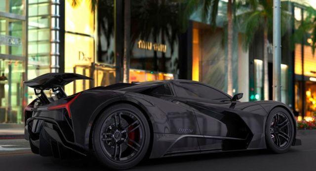 Elation Freedom Coupe (8)