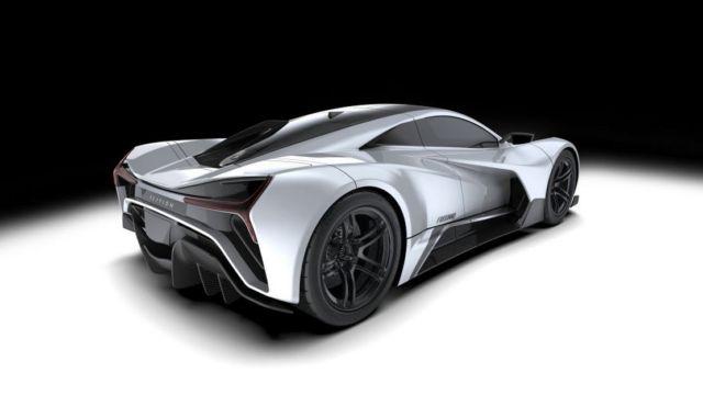 Elation Freedom Coupe (7)