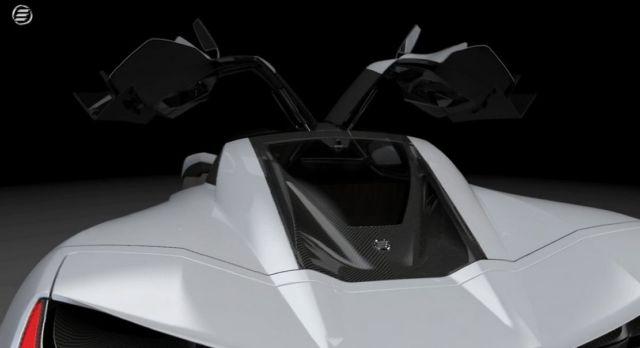 Elation Freedom Coupe (6)