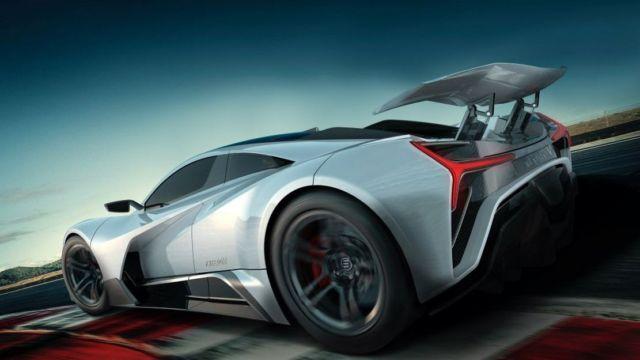 Elation Freedom Coupe (4)