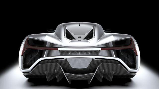 Elation Freedom Coupe (3)