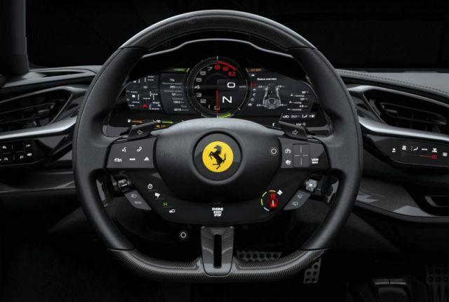 Ferrari SF90 Spider (5)