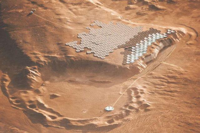 Nüwa- the cliff city on Mars (9)
