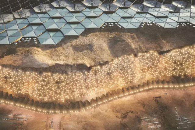 Nüwa- the cliff city on Mars (5)