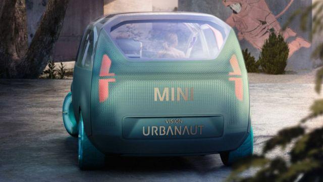 The MINI Vision Urbanaut (5)