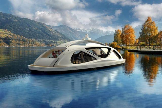 Zeabuz Smart Autonomous Ferry (4)