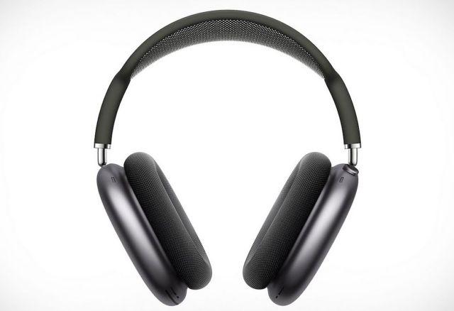Apple AirPods Max Headphones (8)