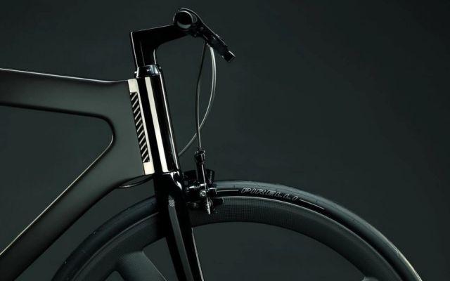 Extans Akhal Shadow Bike (5)
