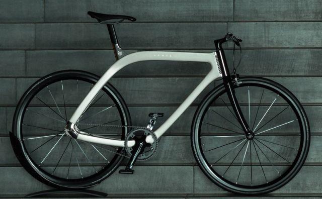 Extans Akhal Shadow Bike (4)