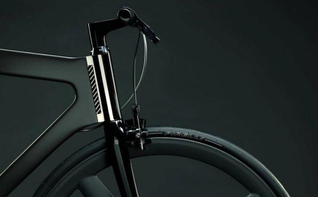 Extans Akhal Shadow Bike (3)