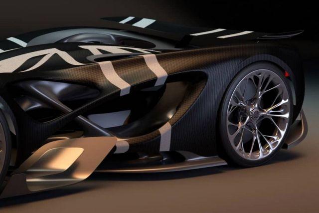 Lotus ultimate racing machine (3)