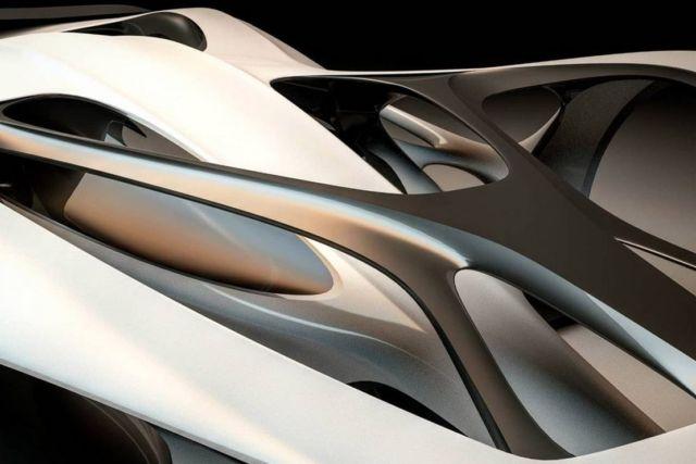 Lotus ultimate racing machine (2)