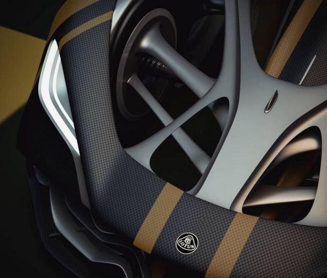 Lotus ultimate racing machine (9)