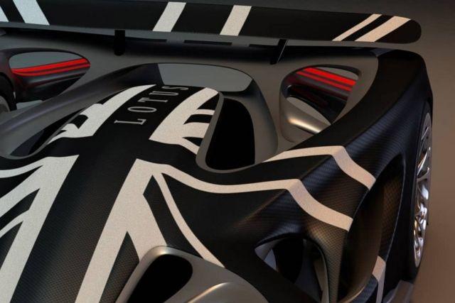 Lotus ultimate racing machine (8)