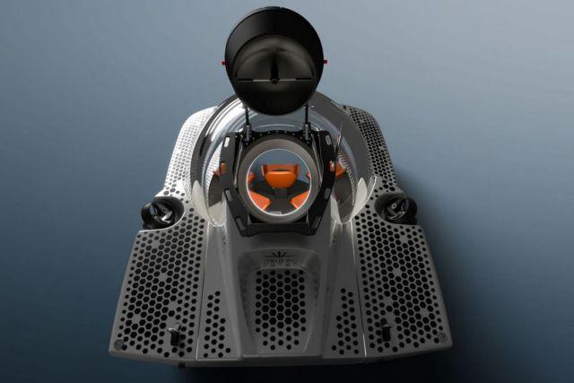 Triton 3300/6 $5.5 million personal Submarine (4)