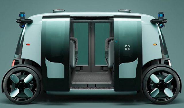 Zoox autonomous robotaxi (7)