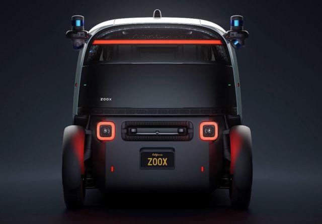 Zoox autonomous robotaxi (5)