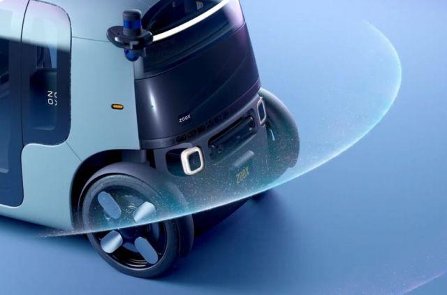 Zoox autonomous robotaxi (4)