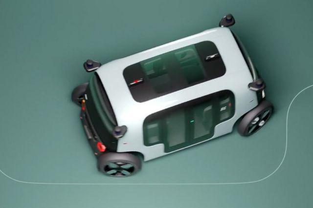 Zoox autonomous robotaxi (3)