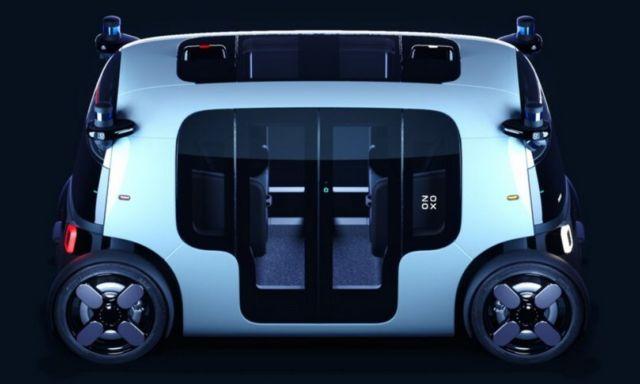 Zoox autonomous robotaxi (2)