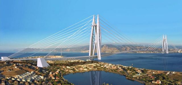 'Scylla and Charybdis' bridge to connect Sicily and Italy (10)