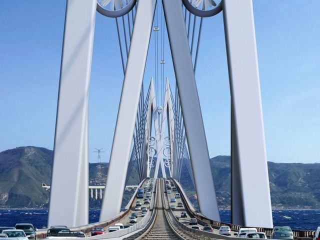'Scylla and Charybdis' bridge to connect Sicily and Italy (9)