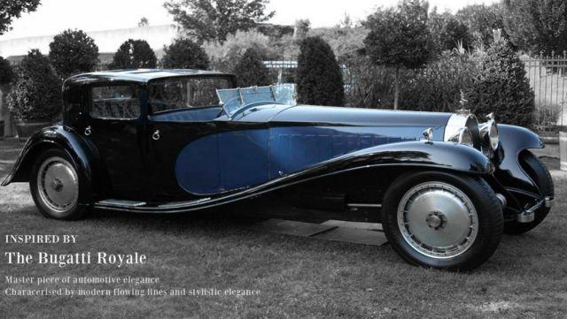 Bugatti La Belle Époque concept (5)