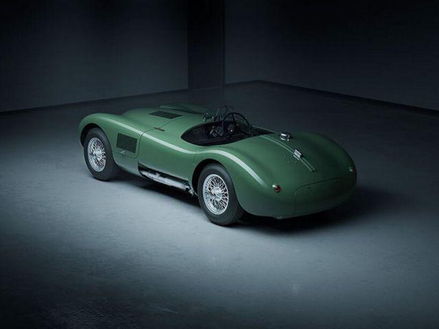 Jaguar C-type Continuation (6)