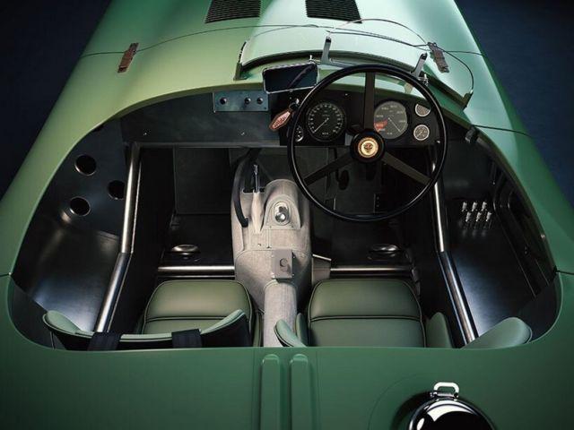 Jaguar C-type Continuation (5)