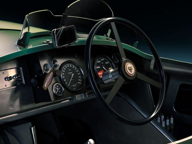 Jaguar C-type Continuation (3)