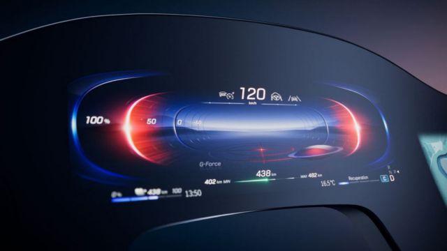 Mercedes-Benz EQS MBUX Hyperscreen (1)