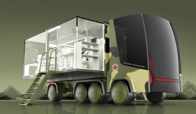 Mobile Hospital (6)