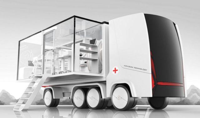 Mobile Hospital (3)