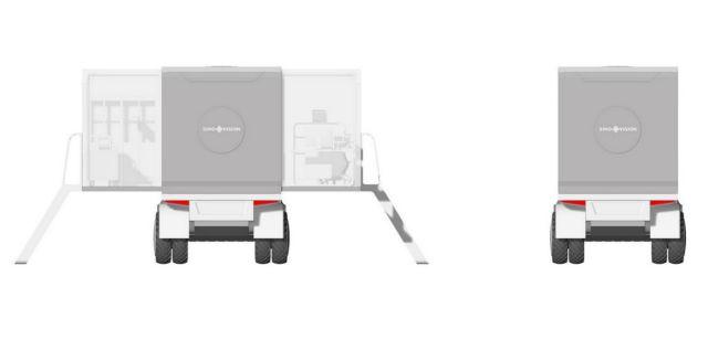 Mobile Hospital (1)