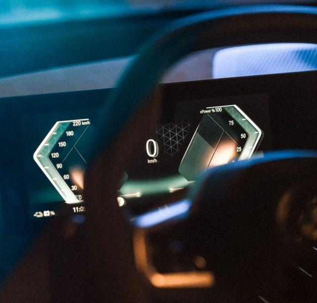 New BMW iDrive 2021 (2)