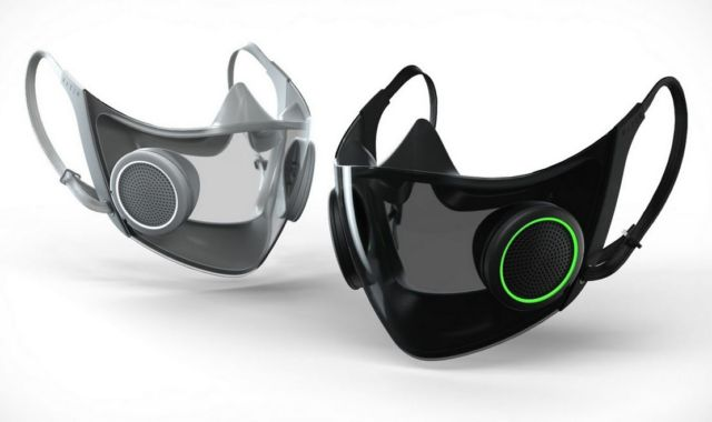 Razer Project Hazel Smart Mask (4)