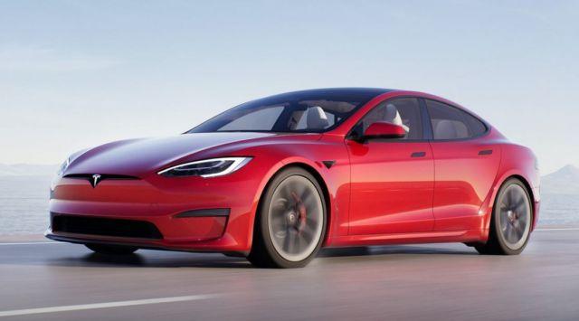 The new Tesla Model X Plaid (7)