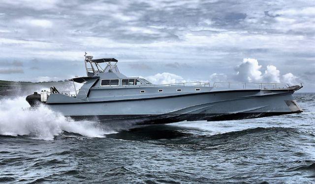 Wave-Piercing 75-Foot Explorer Yacht (12)
