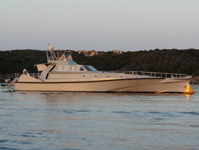 Wave-Piercing 75-Foot Explorer Yacht (8)