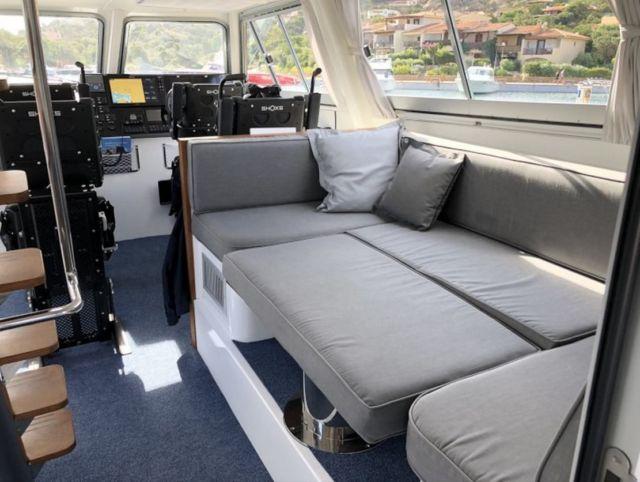 Wave-Piercing 75-Foot Explorer Yacht (7)