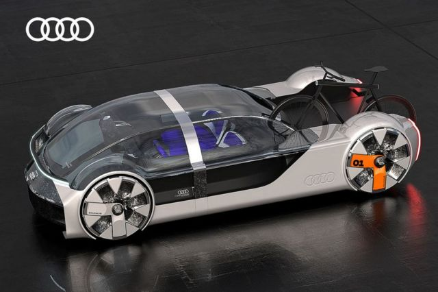 Audi Neo-Bauhaus concept (10)
