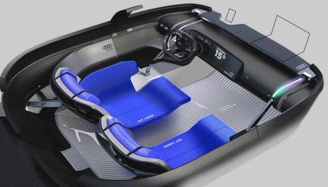 Audi Neo-Bauhaus concept (7)