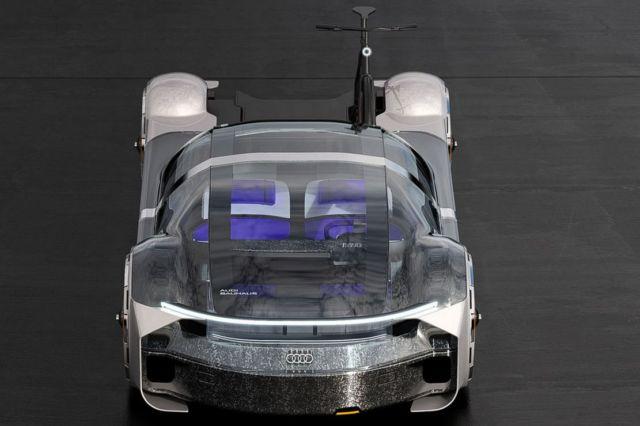Audi Neo-Bauhaus concept (6)